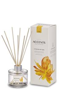Bolsius: Accents Raumduft Diffuser 100ml